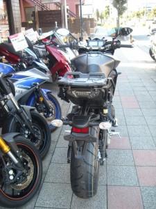 DSCN5050